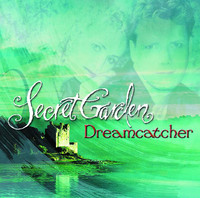Dreamcatcher by Secret Garden