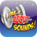 All About Sounds - Initial Position Words LITE