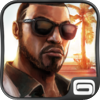 Gameloft - Gangstar Rio: City of Saints artwork