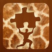 PuzzlePlus: Animals