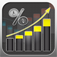 Finance Calculator Pro