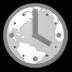 World Clock HD Free
