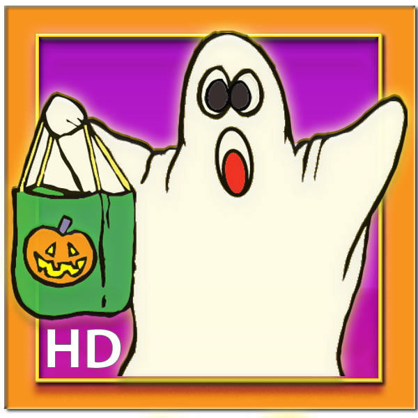 mzl.jnvvsnri The iMums Halloween Picks for Fun and Learning
