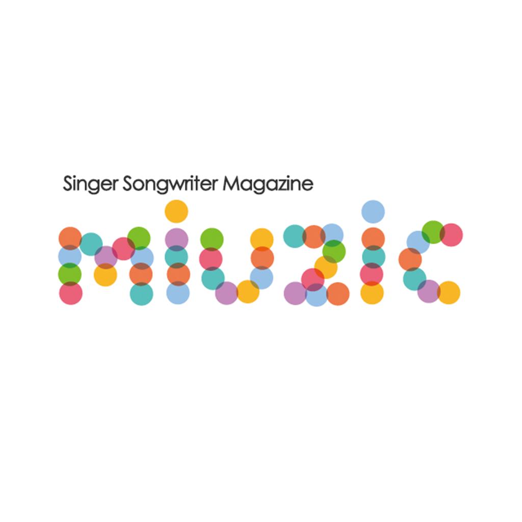 Singer Songwriter Magazine