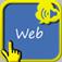 SpeakText for Web - S...