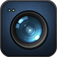 Black + White Camera HD (AppStore Link)